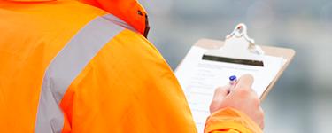 UK Fire Risk Assessment