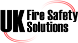 UK Fire Safety Solutions - Expert Fire Risk Assessment